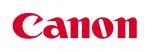 http://www.fotomaerz.de/bilder/canon_logo.png